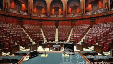 Photo of Approvato il decreto legge sulle misure urgenti per il terremoto