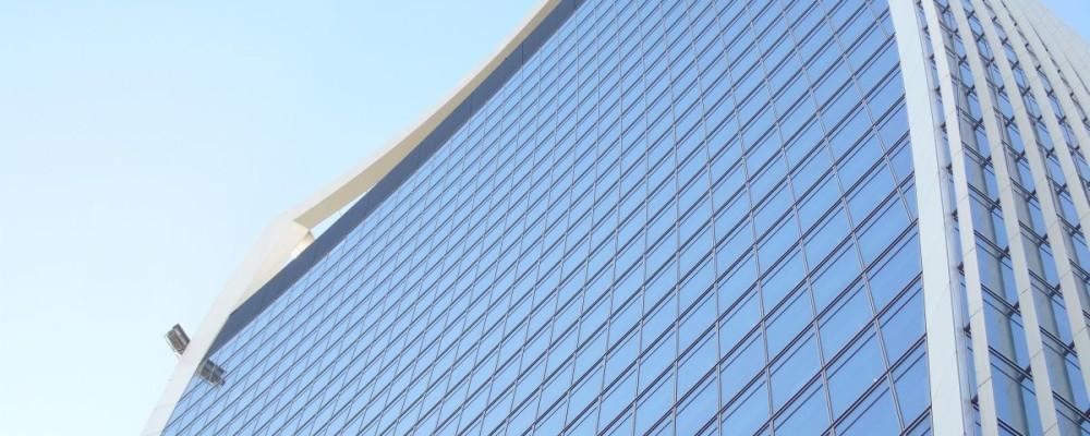 Glass to power le finestre che diventano pannelli solari - Finestre con pannelli solari ...