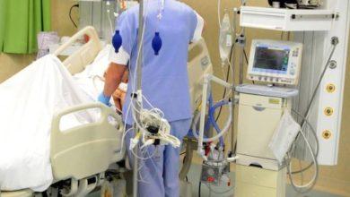 Photo of Nocera. Neonata arriva senza vita al pronto soccorso, sul suo corpo lesioni e lividi