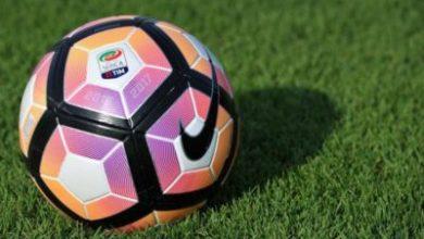 Photo of Calcio: allerta meteo a Genova, rinviato l'anticipo tra Samp e Roma