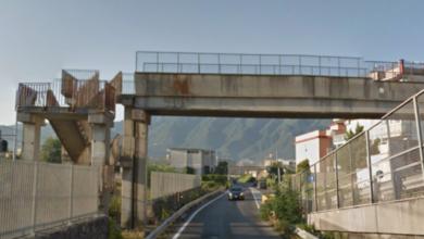 Photo of Castellammare, per lavori chiuso raccordo autostradale