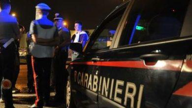 Photo of Arrestato 50enne di Battipaglia: violentava ragazzini nel Cilento