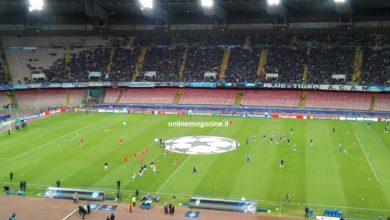 Photo of Champions League: le possibili avversarie del Napoli in Champions