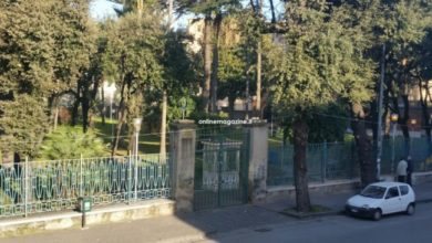 Photo of Villa Gabola: rifiuti e materiale pericoloso slitta l'apertura al pubblico