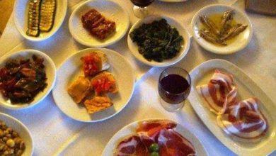 Photo of Ordina solo un antipasto, ma il ristoratore lo aggredisce rompendogli naso e tre costole