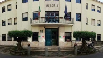 Photo of Gragnano. Interruzione di energia su strade della città, scuole e biblioteca chiuse