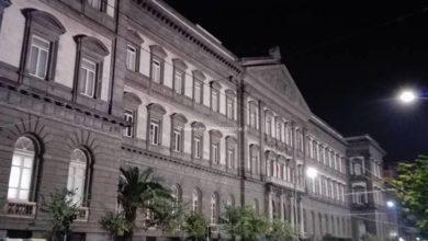 Photo of Corruzione nelle università. 7 professori ai domiciliari, più di 50 indagati
