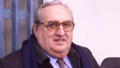 """Photo of Nastelli (PD): """"Intitolare la Tribuna Monte Faito a Roberto Fiore"""""""