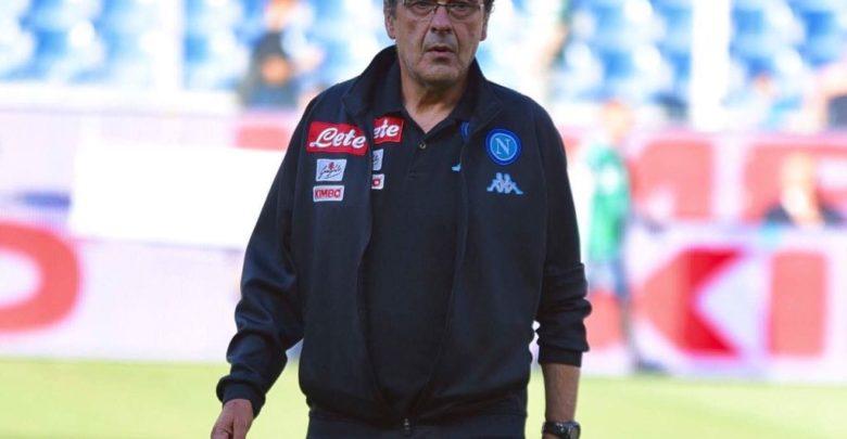 Juventus, Marotta ammette: