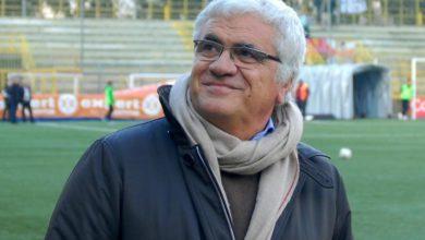 Photo of La Juve Stabia si iscriverà al prossimo campionato di serie C. Adesso sotto con il mercato