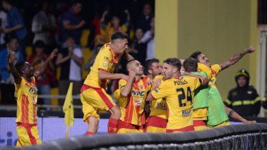 Photo of Benevento-Carpi, ultimo atto di una stagione emozionante