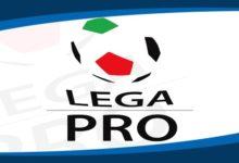 Photo of Lega Pro, convocata Assemblea straordinaria il 3 aprile