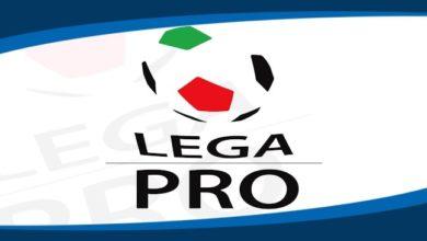 Photo of Ternana-Reggina, la Lega Pro chiarisce la situazione in merito all'orario della gara