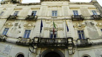 Photo of Castellammare. Il M5S chiede l'istituzione di una commissione speciale di studio per lo sviluppo turistico della città