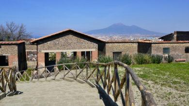 Photo of Castellammare. Sabato il tg3 itinerante farà tappa in città