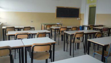 Photo of Napoli. Manca il certificato sanitario: restano chiuse sei scuole