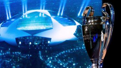 Photo of Champions League. Urna benevola per le italiane, ma guai a sottovalutare Tottenham e Shakthar
