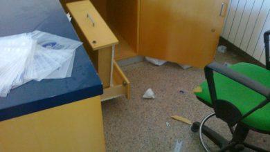 """Photo of Terme di Stabia, l'opposizione: """"Abbiamo presentato richiesta per poter valutare lo stato di conservazione dei beni"""""""