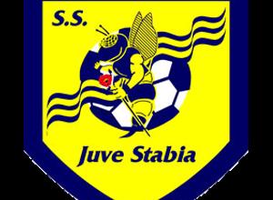 Photo of Juve Stabia, il comunicato del club