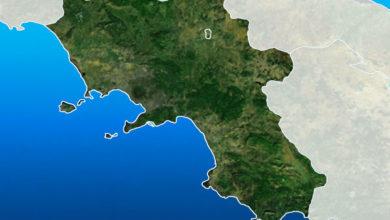Photo of Campania, gli ultimi dati aggiornati sul Covid-19