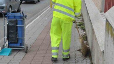 Photo of La Buttol cerca personale stagionale da impiegare ad Ercolano