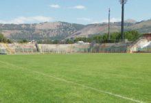 Photo of Casertana, il 12 dicembre la presentazione del 'Nuovo Stadio Pinto'