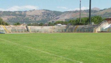 Photo of Casertana, aggiornata la Conferenza dei Servizi del nuovo stadio tra quindici giorni