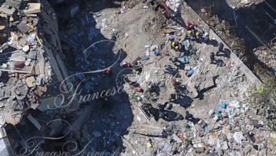 Photo of Torre Annunziata. Crollo Rampa Nunziante: 14 rinvii a giudizio