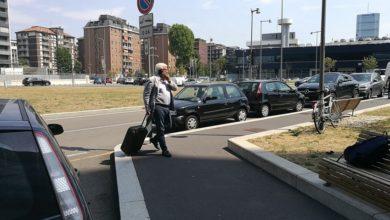 Photo of Juve Stabia. Patron Manniello vola a Milano, trattative in corso con il Milan