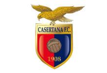 """Photo of Casertana, la società: """"Presenteremo ricorso verso provvedimenti ingenerosi"""""""