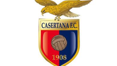 Photo of Casertana, sospese le attività di Settore Giovanile e Scuola Calcio