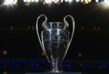 Photo of Champions League, partite in chiaro nuovamente sulle reti Mediaset