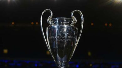 Photo of Champions League, ottavi di finale: gli esiti del sorteggio