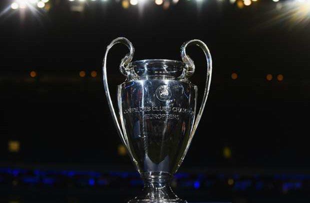 Sorteggio Champions League: data, ora e possibili accoppiamenti