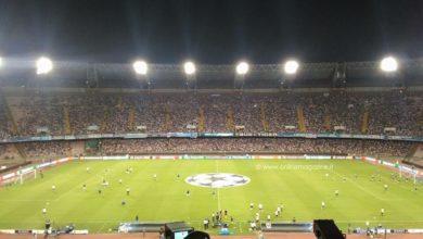 Photo of Napoli-City, le formazioni ufficiali: Sarri con i titolarissimi