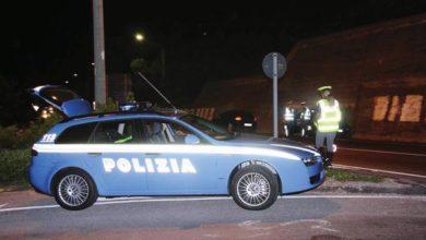 Photo of Penisola Sorrentina. Controlli nella movida: il bilancio della Polizia