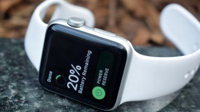 Photo of Il nuovo Apple Watch:  ricevere telefonate anche senza telefono