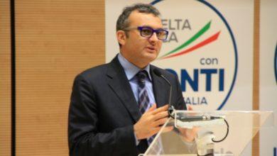 Photo of Scelta Civica, legge elettorale. Domani la direzione nazionale a Roma