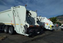 Photo of Novara, anziano schiacciato da camion dei rifiuti