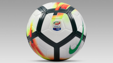 Photo of Serie A, 7a giornata. Atalanta-Juventus, spettacolo all'Atleti Azzurri d'Italia
