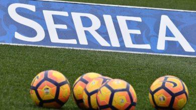 Photo of Una partita di Serie A potrebbe giocarsi in Cina, l'ipotesi al vaglio di Lega e FIGC