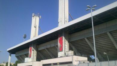 Photo of Il Foggia Calcio in vendita al prezzo simbolico di 1€: il comunicato ufficiale