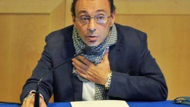 """Photo of Consip. Esposito (PD): """"Indagini costruite a tavolino? Subito verità"""""""