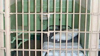 Photo of Torino, tenta il suicidio in cella l'uomo arrestato per l'aggressione alla fidanzata