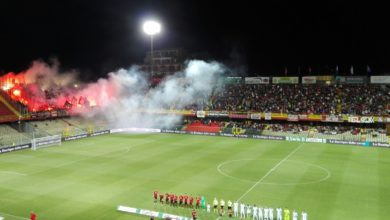 Photo of Foggia Calcio, sei manifestazioni d'interesse per la nuova società. C'è anche Nember