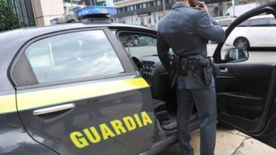 Photo of Catanzaro, medico assenteista in azienda ospedaliera: sequestrati 70mila euro