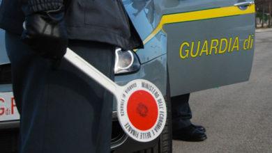 Photo of Benevento: riciclaggio, 10 soggetti fermati e sequestri per 4 milioni di euro