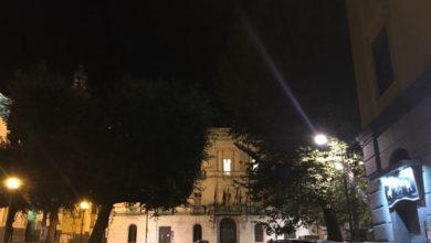 Photo of Castellammare: 115 assunzioni per combattere la disoccupazione