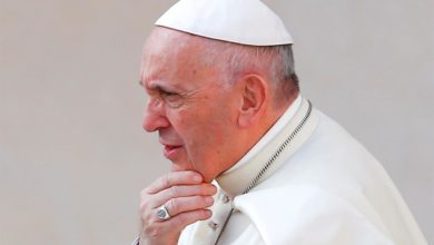 """Photo of Pietrelcina, visita del papa. Sindaco: """"Scuole chiuse sabato"""""""
