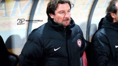 """Photo of Cremonese – Foggia 0 – 4, la soddisfazione di Stroppa: """"Vincere cosi a Cremona è sinonimo di grande squadra"""""""